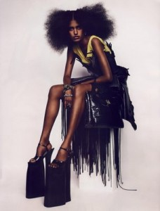 french-vogue-72909_afro09_123_711lo-228x300