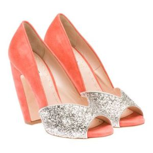 Miu-Miu-Proposes-Glitter-Shoes-5