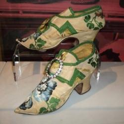shoes-3_16269