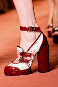 spring_summer_2013_shoe_trends_chunky_heels_Carven-Spring-2013