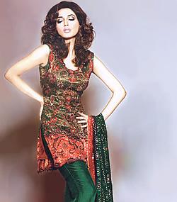 2279-pakistani-designer-boutique