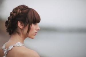 30-new-beautiful-hair-ideas-for-beach-wedding-23