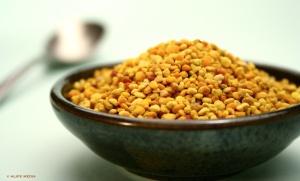 Bee-Pollen-Post