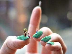 crazy-nails-manicure