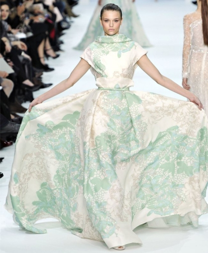 Elie-Saab-new-collection-spring-summer-high-fashion-dresses-image-5