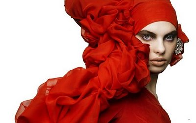 red-fashion-revolution-02