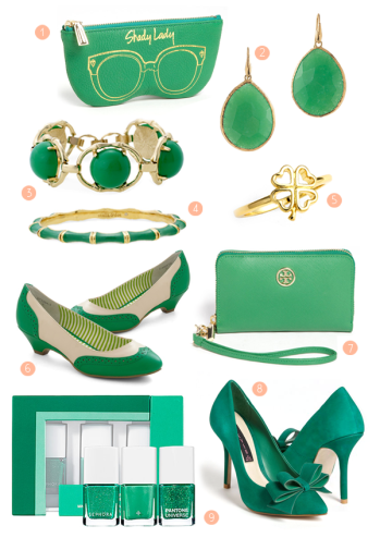 st-patricks-day-green-style