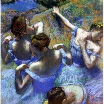 1239247871_large-image_bluedancers_l-600x600