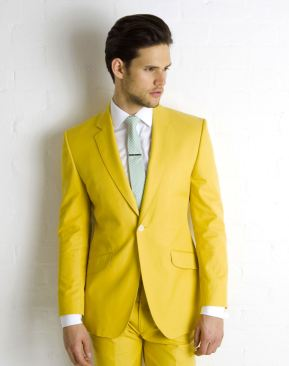 7_39_5162MWCottonYellowSuit