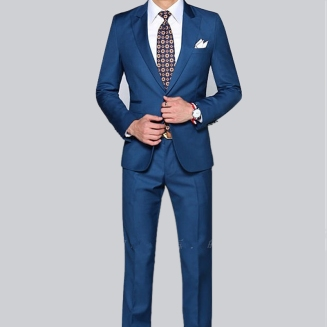 custon-font-b-men-b-font-suit-set-High-quality-navy-font-b-blue-b-font