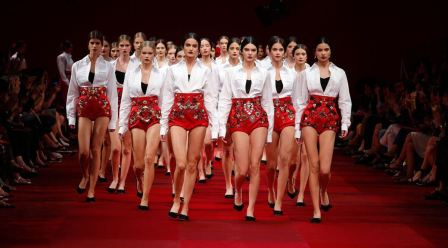 dolce-and-gabbana