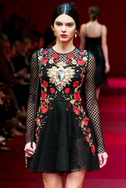 dolce-gabbana-spring-2015-ready-to-wear-collection-x1