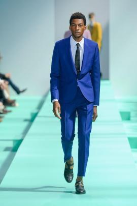 men's-suits-21