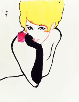 miss-dior-rene-gruau-c-1960-sarl-rene-gruau