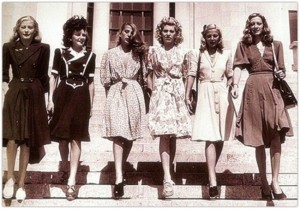 1940s-fashion-dresses-300x209