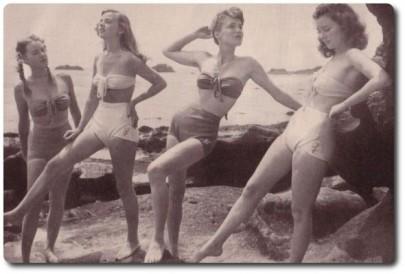 1940s-retro-suits-590x400