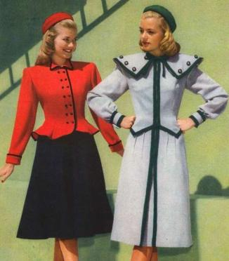 1947-teen-fashion