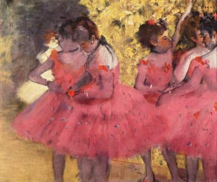 Edgar_Germain_Hilaire_Degas_079