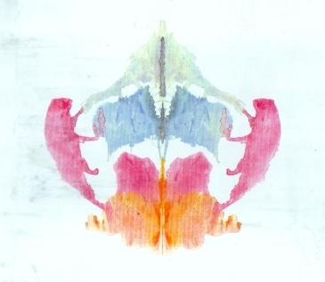 Rorschach_blot_08